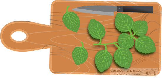 oregano-on-wood-cutting-board-with-knife-clipart.jpg