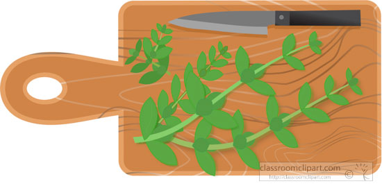 thyme-on-wood-cutting-board-with-knife-clipart-3.jpg
