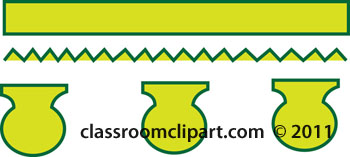 hieroglphics-egyptian-alphabet_2.jpg
