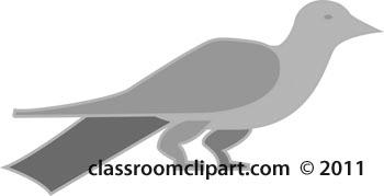hieroglyphic-writing-animal-bird-gray.jpg