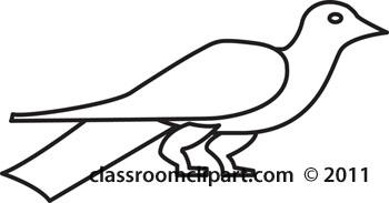 hieroglyphic-writing-animal-bird-outline.jpg