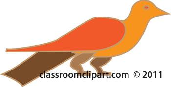 hieroglyphic-writing-animal-bird.jpg