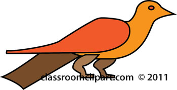 hieroglyphic-writing-animal-bird2.jpg