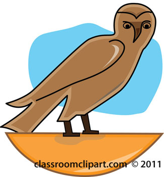 hieroglyphic-writing-bird-2.jpg