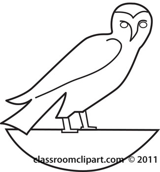 hieroglyphic-writing-bird-outline.jpg