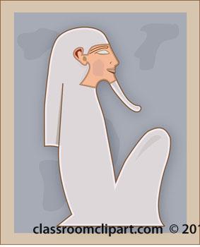 hieroglyphics_23.jpg