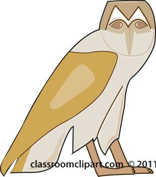 hieroglyphs-bird-5805A.jpg