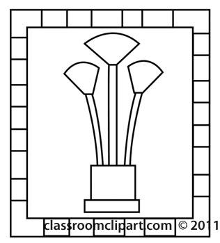 hieroglyphs-flower-outline.jpg