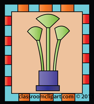 hieroglyphs-flower.jpg
