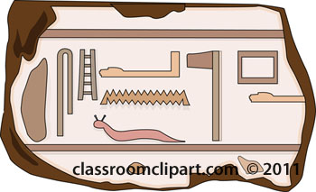 hieroglyphs_5782A2cs.jpg