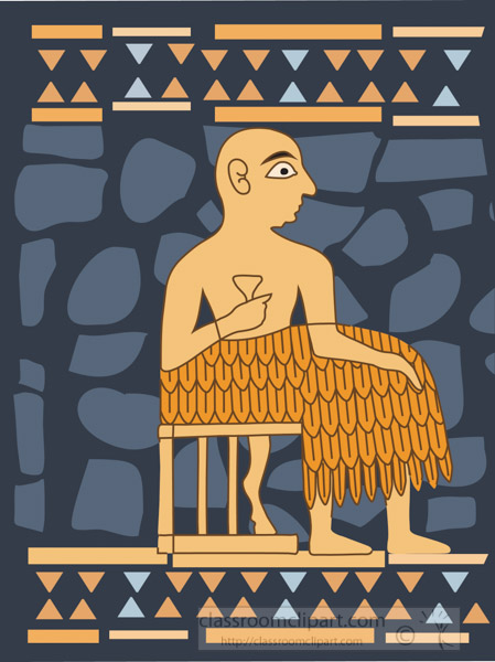 ancient-sumerian-civilization-artifact-standard-of-ur-clipart.jpg