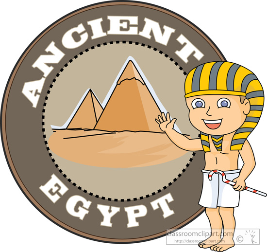 ancient_egypt_button_4.jpg