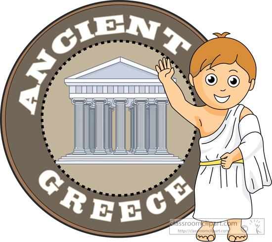 ancient_greece_button.jpg