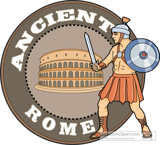 ancient_rome_button.jpg
