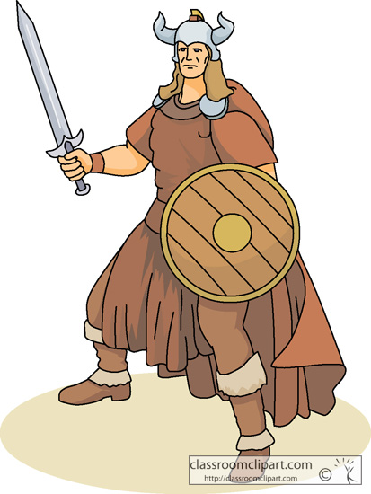 barbarian_with_shield_sword.jpg