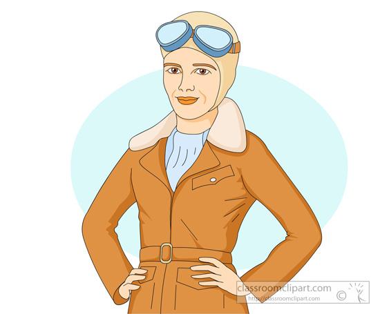 emelia-earhart-wearing-flight-jacket-pilot-flying-goggles.jpg