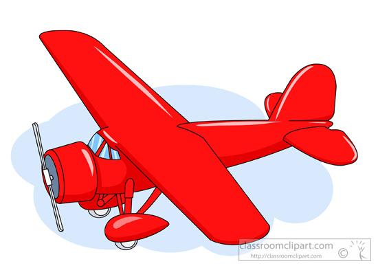 emelia_earhart's_airplane.jpg