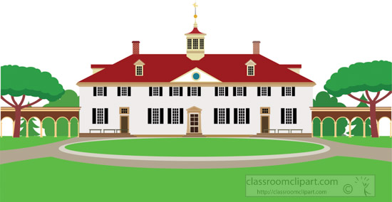 george-washingtons-mount-vernon-virginia-clipart-image.jpg