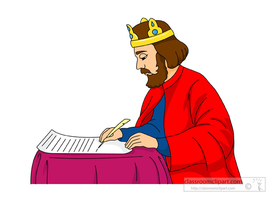 king-john-signing-magna-carta-clipart-345.jpg
