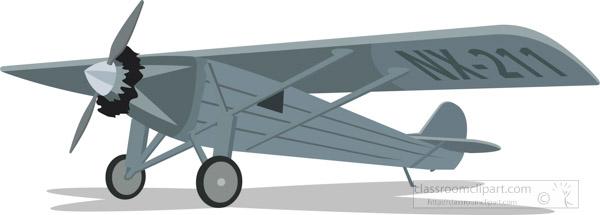 lindbergh-airplane-spirit-of-st-louis-clipart.jpg