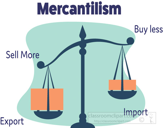 mercantilism-amass-wealth-clipart-2-125.jpg