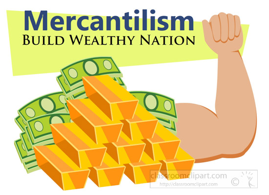 mercantilism-building-wealth-clipart-125.jpg