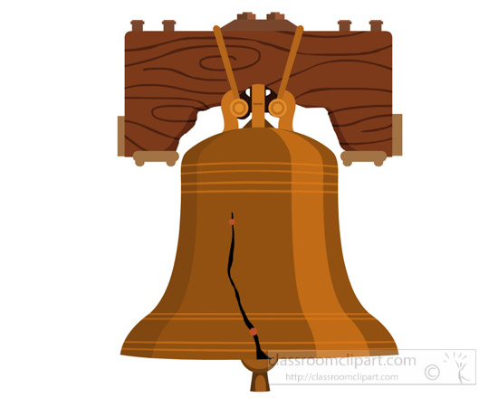 philadelphia-liberty-bell-clipart-125.jpg