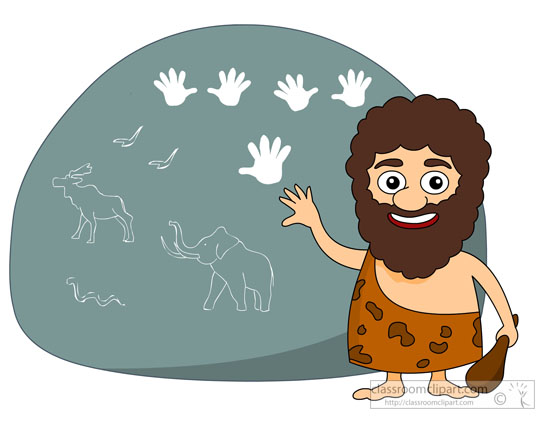 prehistory-caveman-writings-on-wall-clipart-65.jpg