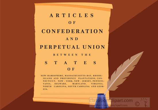 signing-articles-of-confederation-with-quill-ink-clipart.jpg