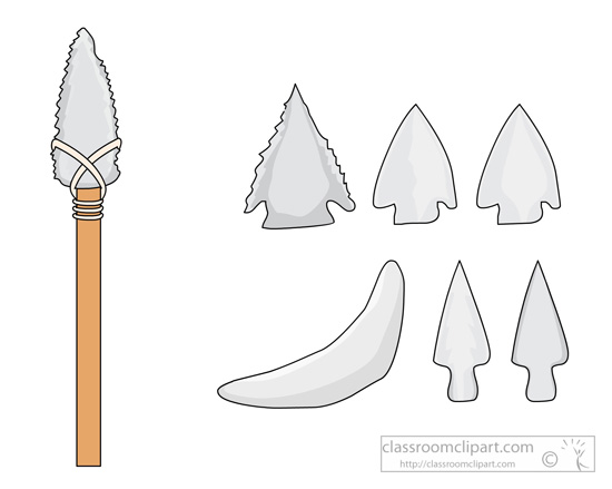 stoneage-weapons-stone-tipped-spear.jpg