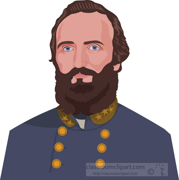 stonewall-jackson-confederate-solider-civil-war-clipart.jpg
