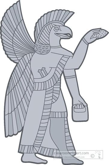 sumerian-clipart-1A.jpg
