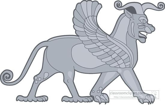 sumerian-clipart-2A.jpg