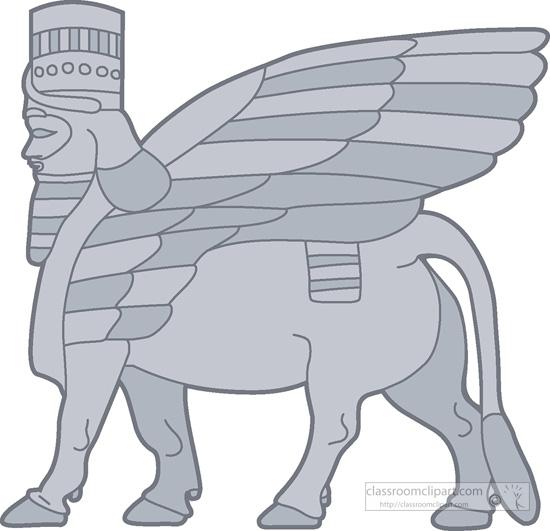 sumerian-clipart-3a.jpg