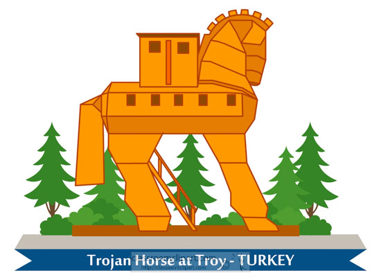 trojan-horse-at-troy-turkey-clipart.jpg