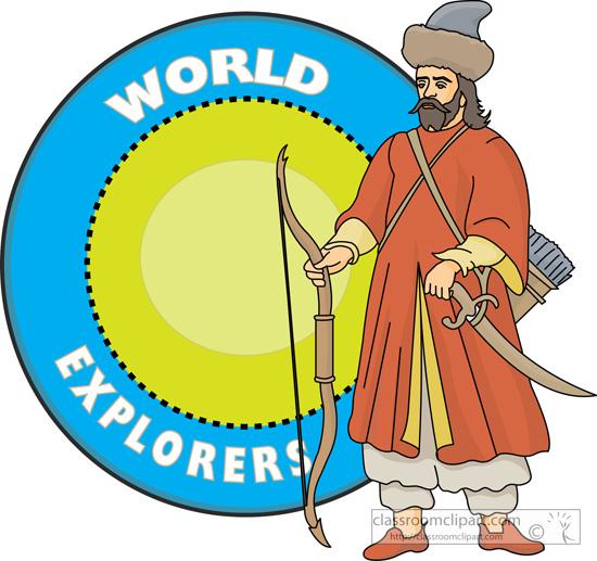world_explorers_button.jpg