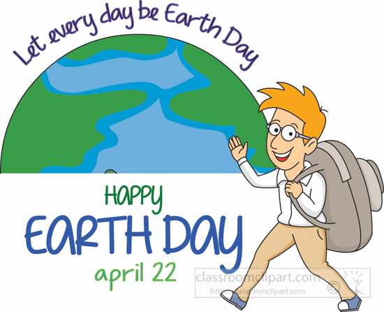 backpacker-let-everyday-be-earth-day-clipart.jpg