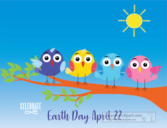 birds-on-tree-branch-celebrate-earth-day-clipart-2.jpg