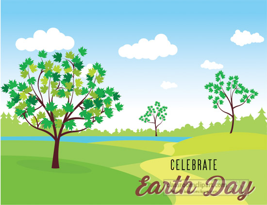 celebrate-earth-day-scene-with-greens-trees-grass-clipart.jpg