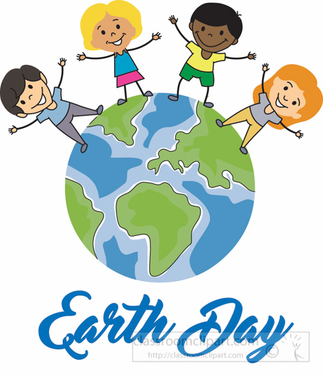 children-celebrating-earth-day-clipart-22a.jpg