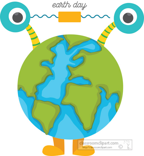 cute-earth-globe-monster-character-earth-day-319.jpg