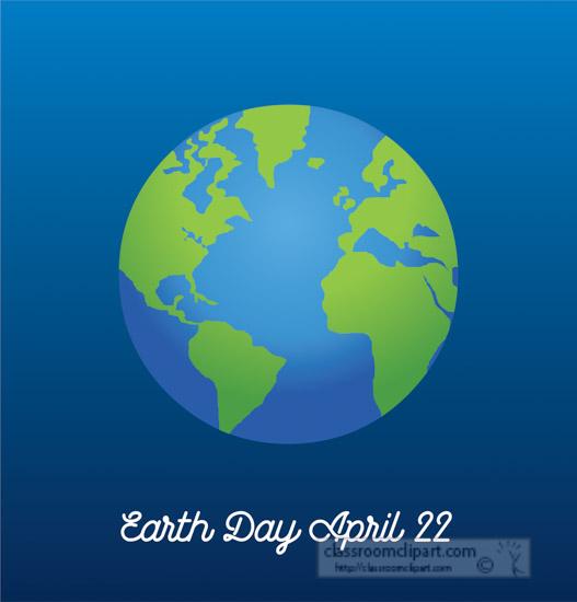 earth-day-april-22-world-globe-clipart.jpg