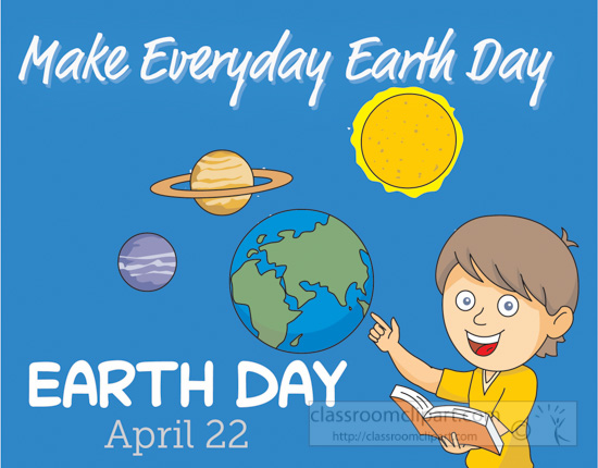 earth-day-every-day-student-cipart-2.jpg