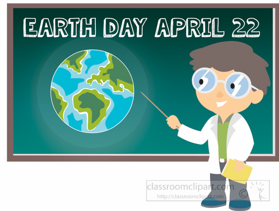 earth-day-scientist-clipart.jpg