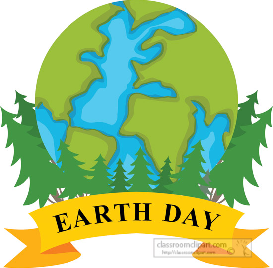 earth-surrounded-by-trees-celebrate-earth-day-clipart.jpg
