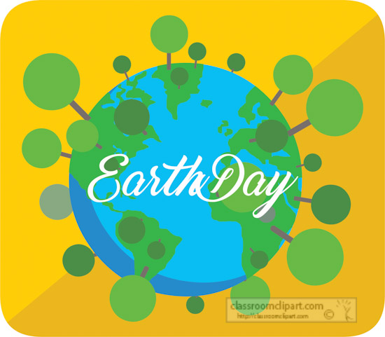 earth-with-green-trees-growing-earth-day-clipart.jpg