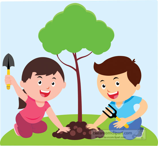 girl-and-boy-planting-small-tree-earth-day-clipart.jpg