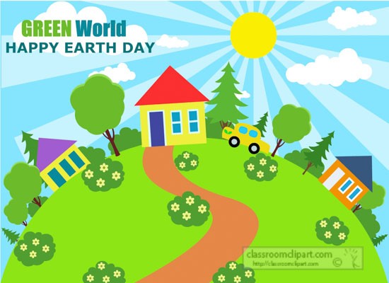 green-clean-world-message-happy-earth-day-clipart.jpg