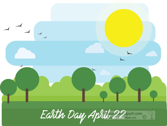 green-trees-blue-sky-clouds-earth-day-april-22-clipart-2.jpg