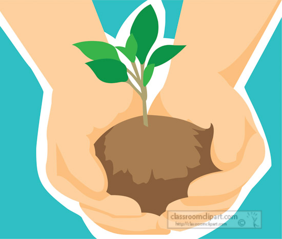hands-holding-plant-seedling-earth-day-clipart-20189.jpg